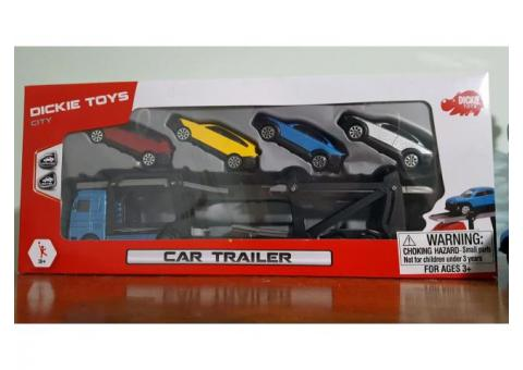 toys holiday deals (Buy 1 Get 1 50% off)