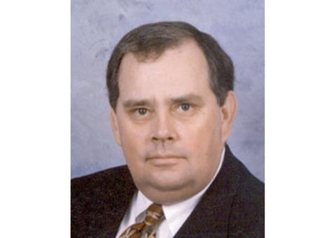 Alex Brabham Jr - State Farm Insurance Agent in Brookhaven, MS